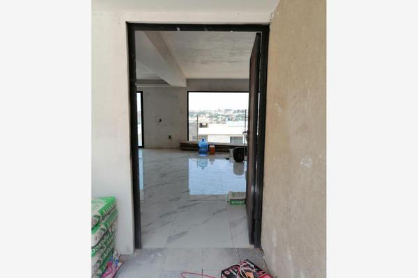 Foto de casa en venta en antiguo camino a madin 10, lomas de bellavista, atizapán de zaragoza, méxico, 8174405 No. 14