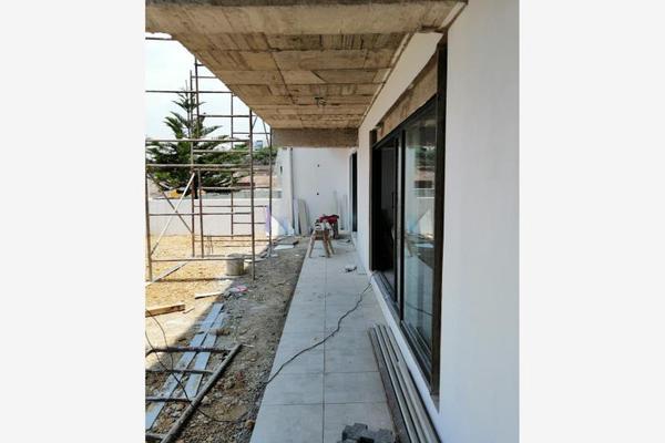Foto de casa en venta en antiguo camino a madin 10, lomas de bellavista, atizapán de zaragoza, méxico, 8174405 No. 16