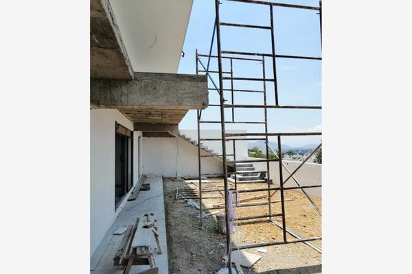Foto de casa en venta en antiguo camino a madin 10, lomas de bellavista, atizapán de zaragoza, méxico, 8174405 No. 18