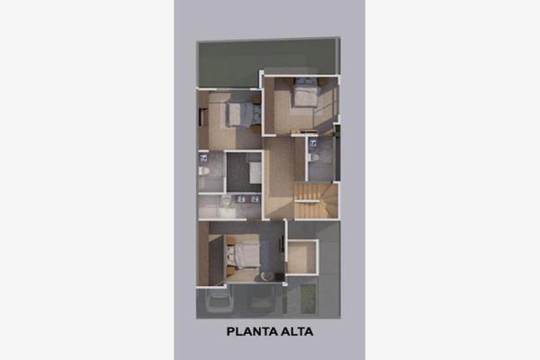 Foto de casa en venta en antiguo camino a morillotla 424, ex-hacienda concepción morillotla, san andrés cholula, puebla, 7471826 No. 10