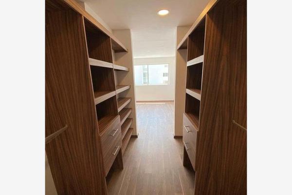 Foto de casa en venta en antiguo camino a san lorenzo 50, san juan cuautlancingo centro, cuautlancingo, puebla, 0 No. 03