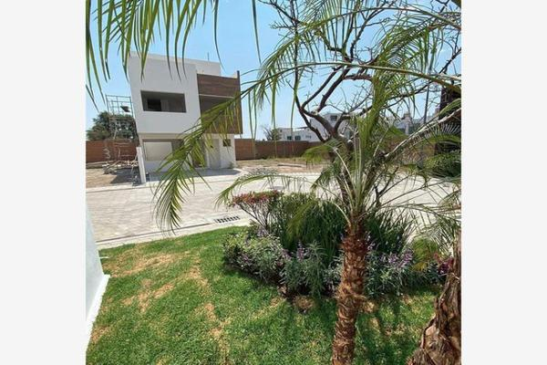 Foto de casa en venta en antiguo camino a san lorenzo 50, san juan cuautlancingo centro, cuautlancingo, puebla, 0 No. 06