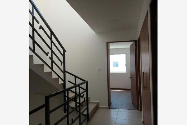Foto de casa en venta en antiguo camino a san lorenzo 50, san juan cuautlancingo centro, cuautlancingo, puebla, 0 No. 08