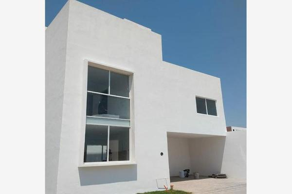 Foto de casa en venta en antiguo camino a san lorenzo 50, san juan cuautlancingo centro, cuautlancingo, puebla, 0 No. 10