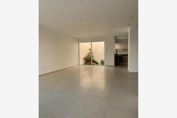 Foto de casa en venta en antiguo camino a san lorenzo 5679, san juan cuautlancingo centro, cuautlancingo, puebla, 0 No. 04