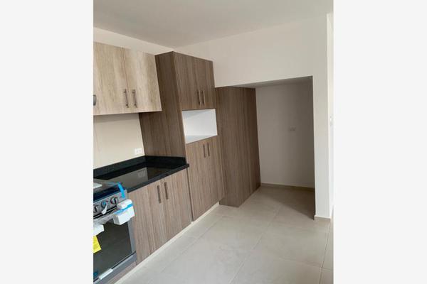 Foto de casa en venta en antiguo camino a san lorenzo 5679, san juan cuautlancingo centro, cuautlancingo, puebla, 0 No. 08