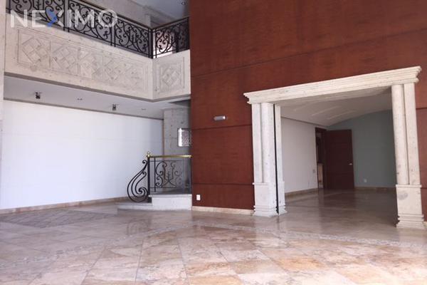 Foto de departamento en renta en antiguo camino a tecamachalco 779, lomas del olivo, huixquilucan, méxico, 20776821 No. 01