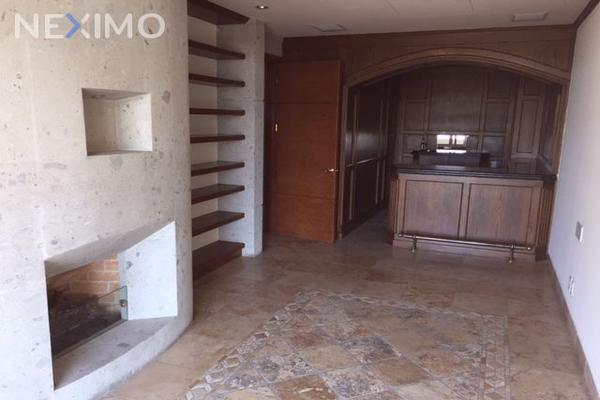 Foto de departamento en renta en antiguo camino a tecamachalco 779, lomas del olivo, huixquilucan, méxico, 20776821 No. 07