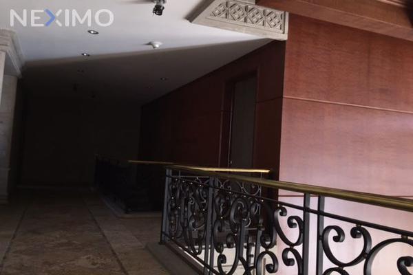 Foto de departamento en renta en antiguo camino a tecamachalco 779, lomas del olivo, huixquilucan, méxico, 20776821 No. 21