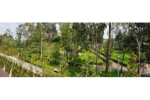 Foto de departamento en venta en antiguo camino al olivo 95, lomas de vista hermosa, cuajimalpa de morelos, df / cdmx, 5914855 No. 13