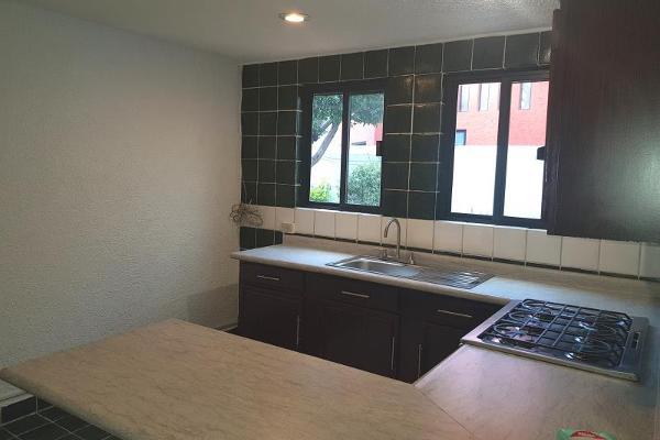 Foto de casa en venta en antiguo camino rancho san isidro 3209, las quintas, san pedro cholula, puebla, 6156811 No. 05