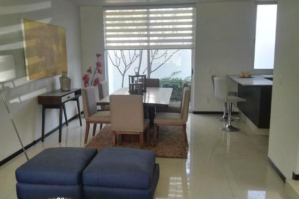 Foto de casa en venta en antiguo camino real a colima 180, el centarro, tlajomulco de zúñiga, jalisco, 0 No. 02