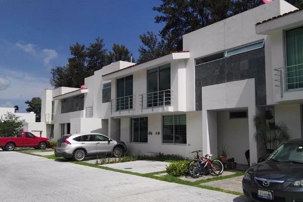 Foto de casa en venta en antiguo camino real a colima 180, el centarro, tlajomulco de zúñiga, jalisco, 0 No. 08
