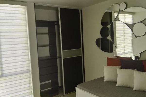 Foto de casa en venta en antiguo camino real a colima 180, el centarro, tlajomulco de zúñiga, jalisco, 0 No. 10
