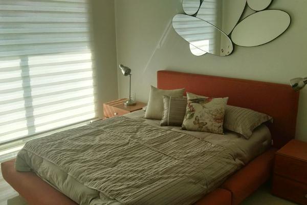 Foto de casa en venta en antiguo camino real a colima 180, el centarro, tlajomulco de zúñiga, jalisco, 0 No. 13