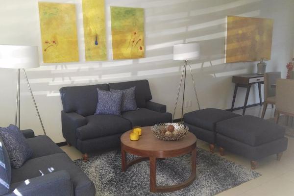 Foto de casa en venta en antiguo camino real a colima 180, el centarro, tlajomulco de zúñiga, jalisco, 0 No. 14