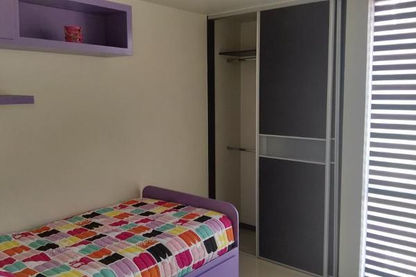Foto de casa en venta en antiguo camino real a colima 180, el centarro, tlajomulco de zúñiga, jalisco, 0 No. 17