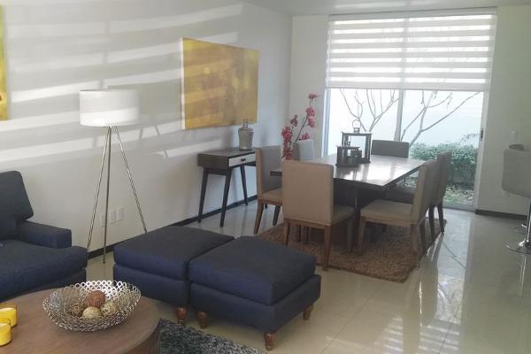 Foto de casa en venta en antiguo camino real a colima 180, el centarro, tlajomulco de zúñiga, jalisco, 0 No. 19