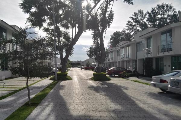 Foto de casa en venta en antiguo camino real a colima 180, el centarro, tlajomulco de zúñiga, jalisco, 0 No. 20
