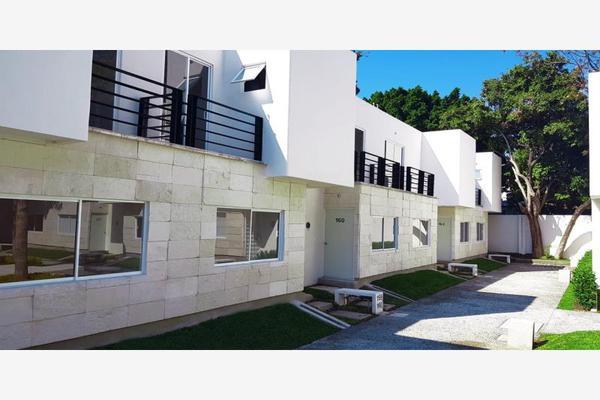 Foto de casa en venta en antiguo gobernador 31, centro, yautepec, morelos, 0 No. 06