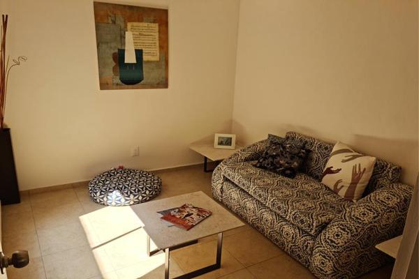 Foto de casa en venta en antiguo gobernador 31, centro, yautepec, morelos, 0 No. 05