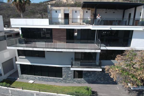 Foto de casa en venta en antillas 415, vista hermosa, monterrey, nuevo león, 12277816 No. 01