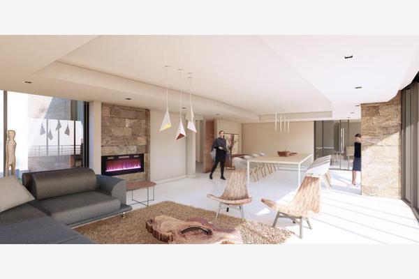 Foto de casa en venta en antillas 415, vista hermosa, monterrey, nuevo león, 12277816 No. 03