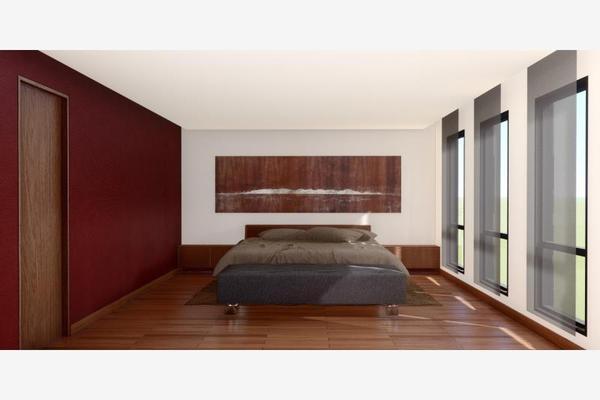 Foto de casa en venta en antillas 415, vista hermosa, monterrey, nuevo león, 12277816 No. 04