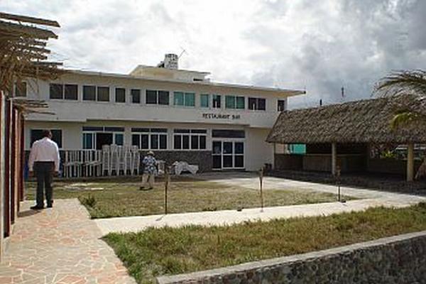 Foto de edificio en venta en  , anton lizardo, alvarado, veracruz de ignacio de la llave, 2630037 No. 07