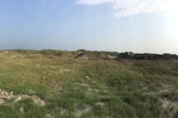Foto de terreno comercial en venta en  , anton lizardo, alvarado, veracruz de ignacio de la llave, 5869122 No. 03