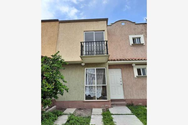 Foto de casa en renta en antonio ancona 561, claustros del campestre, corregidora, querétaro, 0 No. 01