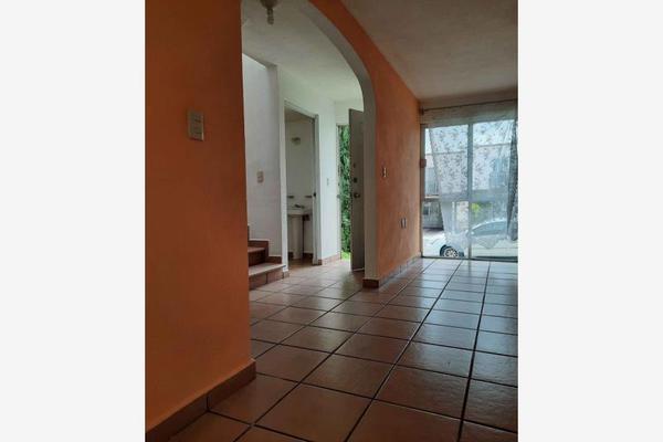 Foto de casa en renta en antonio ancona 561, claustros del campestre, corregidora, querétaro, 0 No. 04