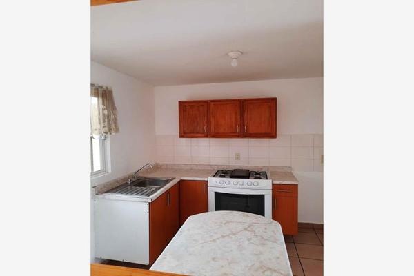 Foto de casa en renta en antonio ancona 561, claustros del campestre, corregidora, querétaro, 0 No. 05