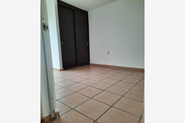 Foto de casa en renta en antonio ancona 561, claustros del campestre, corregidora, querétaro, 0 No. 09
