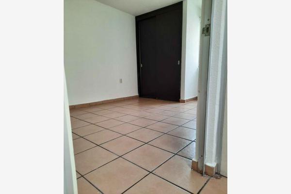 Foto de casa en renta en antonio ancona 561, claustros del campestre, corregidora, querétaro, 0 No. 10