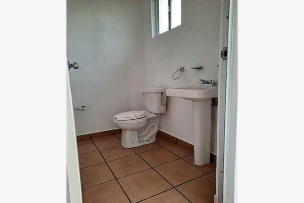Foto de casa en renta en antonio ancona 561, claustros del campestre, corregidora, querétaro, 0 No. 11