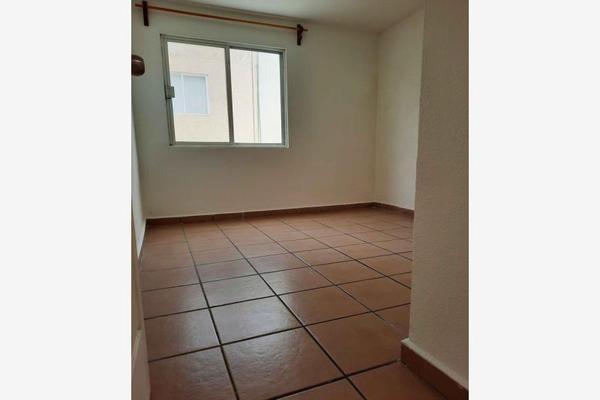 Foto de casa en renta en antonio ancona 561, claustros del campestre, corregidora, querétaro, 0 No. 12