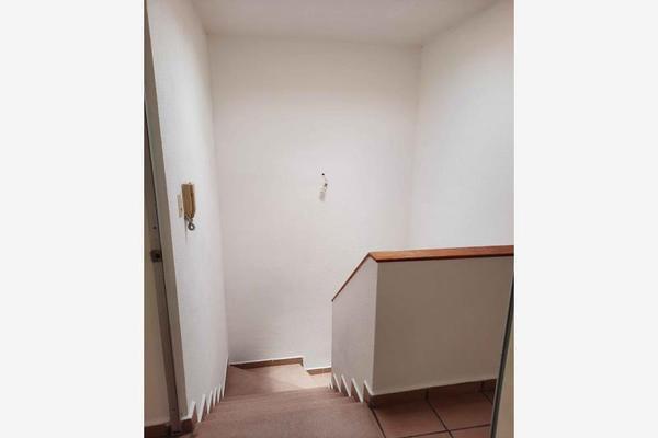 Foto de casa en renta en antonio ancona 561, claustros del campestre, corregidora, querétaro, 0 No. 13