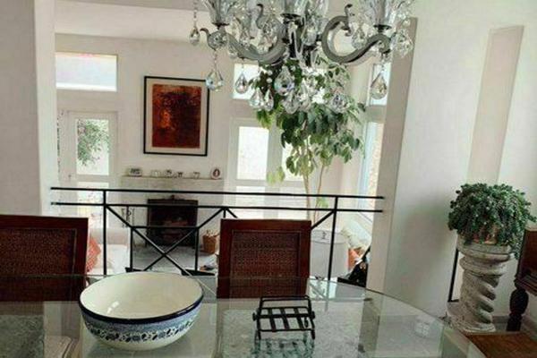 Foto de casa en venta en antonio ancona 70, cuajimalpa, cuajimalpa de morelos, df / cdmx, 0 No. 02