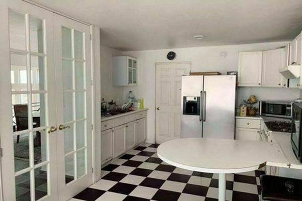Foto de casa en venta en antonio ancona 70, cuajimalpa, cuajimalpa de morelos, df / cdmx, 0 No. 04