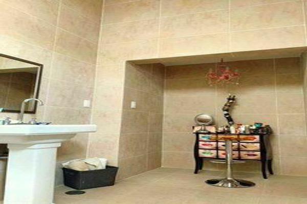 Foto de casa en venta en antonio ancona 70, cuajimalpa, cuajimalpa de morelos, df / cdmx, 0 No. 06