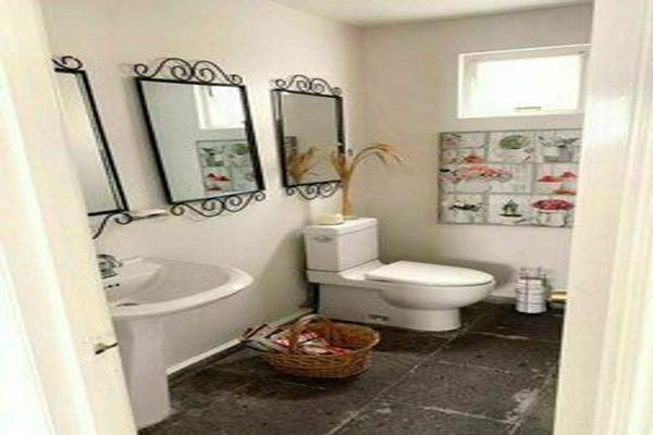 Foto de casa en venta en antonio ancona 70, cuajimalpa, cuajimalpa de morelos, df / cdmx, 0 No. 07