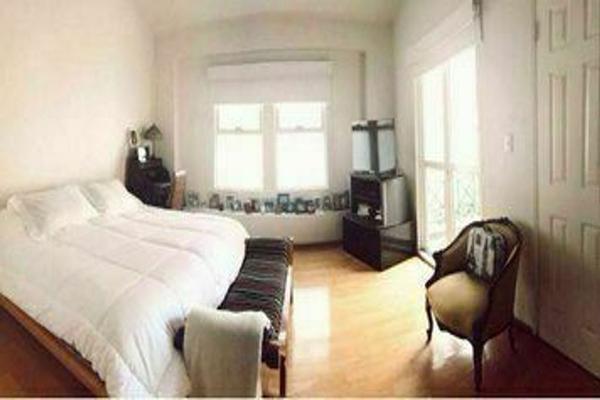 Foto de casa en venta en antonio ancona 70, cuajimalpa, cuajimalpa de morelos, df / cdmx, 0 No. 08