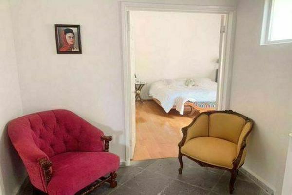 Foto de casa en venta en antonio ancona 70, cuajimalpa, cuajimalpa de morelos, df / cdmx, 0 No. 09