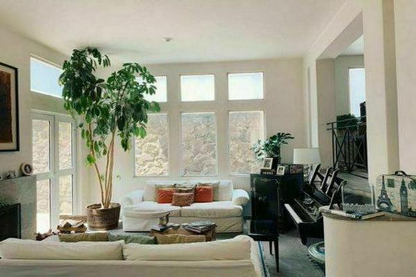 Foto de casa en venta en antonio ancona 70, cuajimalpa, cuajimalpa de morelos, df / cdmx, 0 No. 13