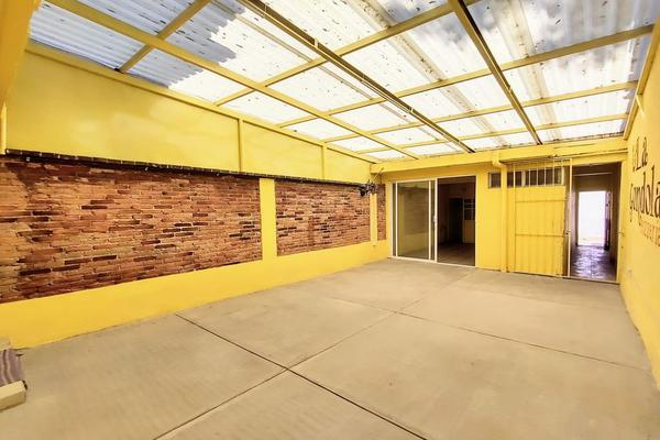 Foto de casa en venta en antonio bernal , capultitlán centro, toluca, méxico, 19086226 No. 01