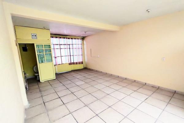 Foto de casa en venta en antonio bernal , capultitlán centro, toluca, méxico, 19086226 No. 03