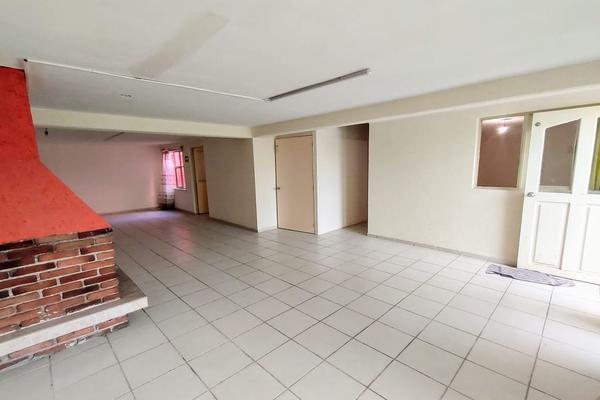 Foto de casa en venta en antonio bernal , capultitlán centro, toluca, méxico, 19086226 No. 04