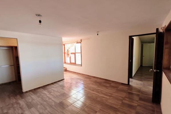 Foto de casa en venta en antonio bernal , capultitlán centro, toluca, méxico, 19086226 No. 09