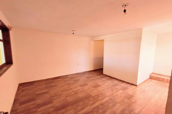Foto de casa en venta en antonio bernal , capultitlán centro, toluca, méxico, 19086226 No. 10